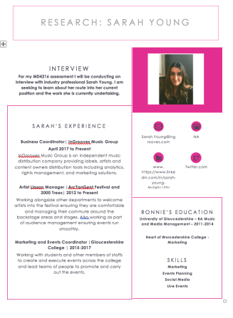 Sarah Young Research.png