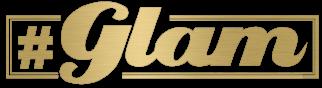 glam-logo-cutout-1024x280