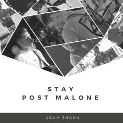 ADAM THORN MUSIC-2